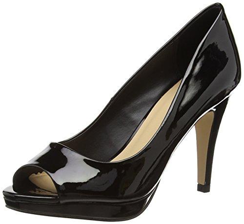ALDO Faloida, Escarpins femme Noir (Black Patent / 95)
