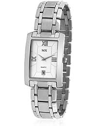 MX-Onda Reloj 16108