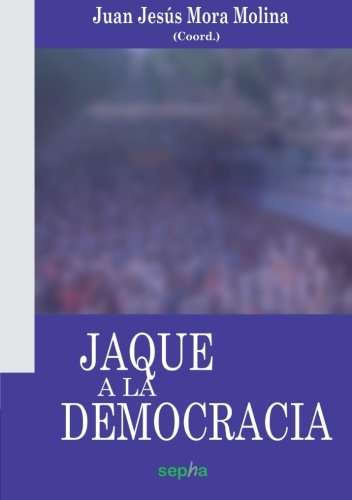 Jaque a la democracia (Universitati)