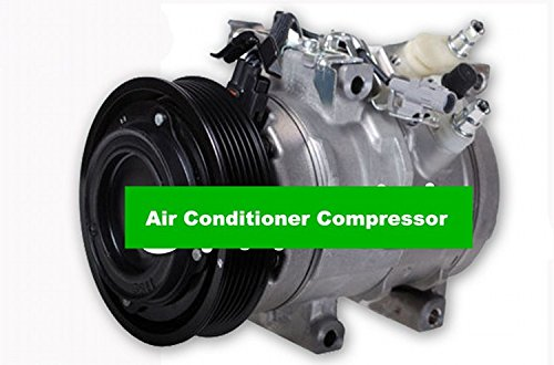 gowe-car-air-conditioner-compressor-for-10s20c-car-air-conditioner-compressor-for-car-toyota-sienna-