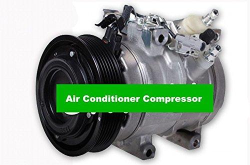 gowe-auto-condizionatore-d-aria-compressore-per-10s20-c-auto-condizionatore-d-aria-compressore-per-a