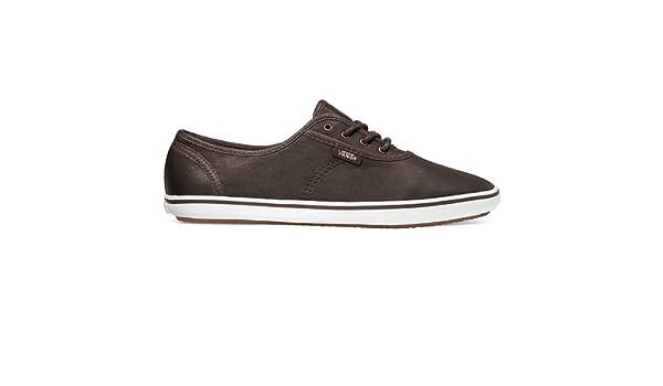 Vans Damen Sneaker Cedar Women