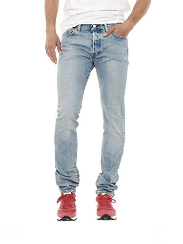 levis-501-cowboy-light-blue-skinny-stretch-34-blue