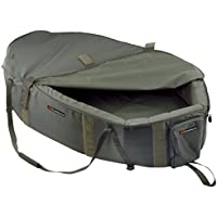 Fox Deluxe Carpmaster Unhooking Mat Abhakmatte #CCC029