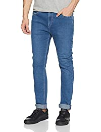 9d9ff631a99 United Colors of Benetton Men's Jeans Online: Buy United Colors of ...