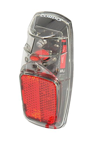 cordo-light-rear-tail-light-vertu-126703