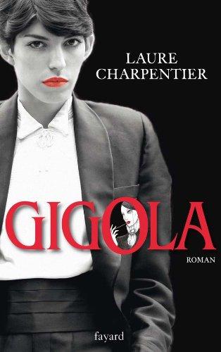 Gigola [Pdf/ePub] eBook
