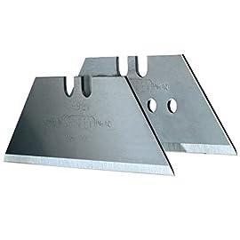 Vinyl Flooring Installation tools