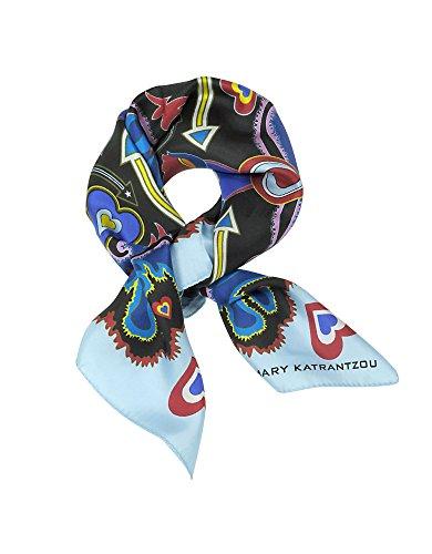 mary-katrantzou-sciarpa-donna-aw16ba011020-seta-multicolor