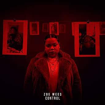 Zoe Wees