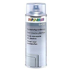 Dupli-Color 557163 Kunststoffgrundierung
