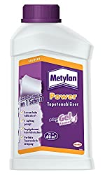 Metylan MAL03 Power Tapetenablöser Gel 320 g