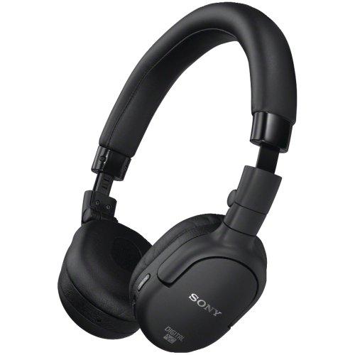 funkkopfhoerer sony Sony Audio/Video MDRNC200D Digital Noise Canceling Headph