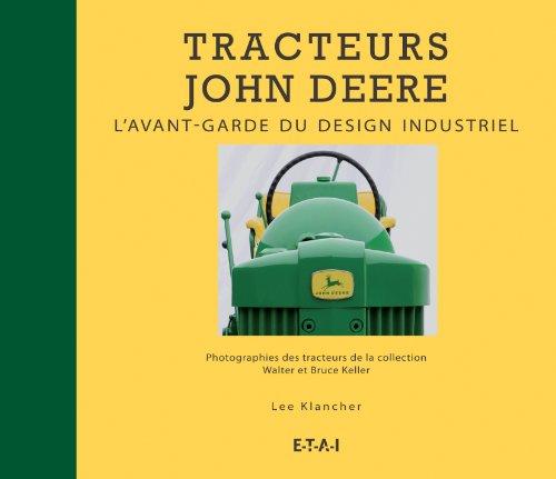 tracteurs-john-deere