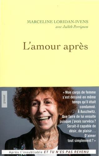 """<a href=""""/node/999"""">L'amour après</a>"""