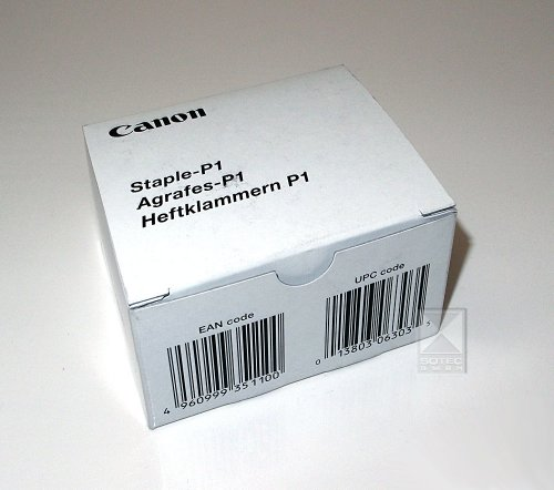 canon-1008b001-p1-staples-2-x-5000-stuck