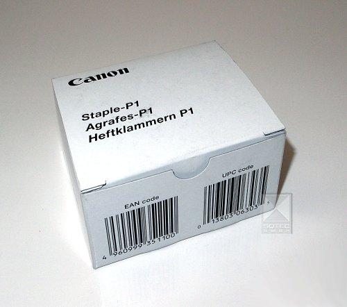 canon-1008b001-p1-staples-2-x-5000-stck
