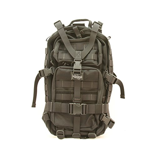 maxpedition-backpack-falcon-ii-21-litres-black-sizeone-size