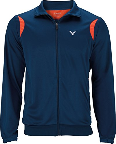 Victor TA Jacket Team Coral 3928 - XS