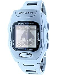 Reloj Casio WQV-2DS-8ER