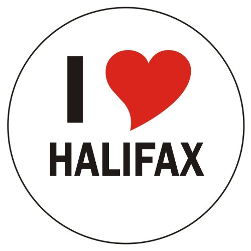 i-love-halifax-aufkleber-8-cm-durchmesser-rund-sehr-stylisch