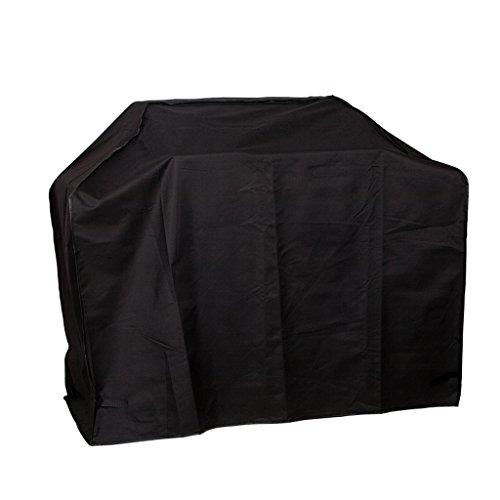 mspark-wasserdicht-bbq-cover-patio-outdoor-gas-grill-schutz-displayschutzfolie-58-x-24-x-122-cm-schw