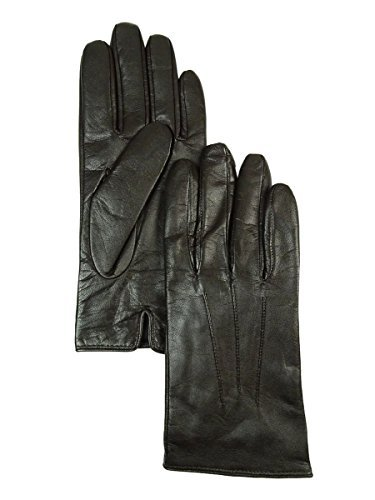 isotoner-signature-womens-dress-smartouch-all-over-sensortouch-glove-brown-7-by-isotoner