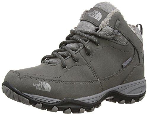 The North Face Snowstrike II, Chaussures de randonnée femme