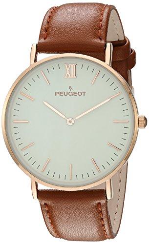 Peugeot - -Armbanduhr- 2050RG