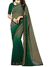 Calendar Sarees( Sarees For Women Latest Design Sarees New Collection 2018 Sarees Below 1000 Rupees Sarees Below...