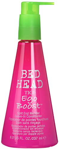 BED HEAD by TIGI Ego Boost Split End Mender and Leave-In Conditioner 237 ml