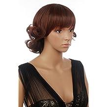 Suchergebnis Auf Amazonde Für Frisuren Kurzhaar Damen