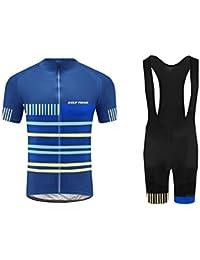 qualità superiore 6fe57 97f6d Amazon.it: Carabinieri - April days / Abbigliamento ...