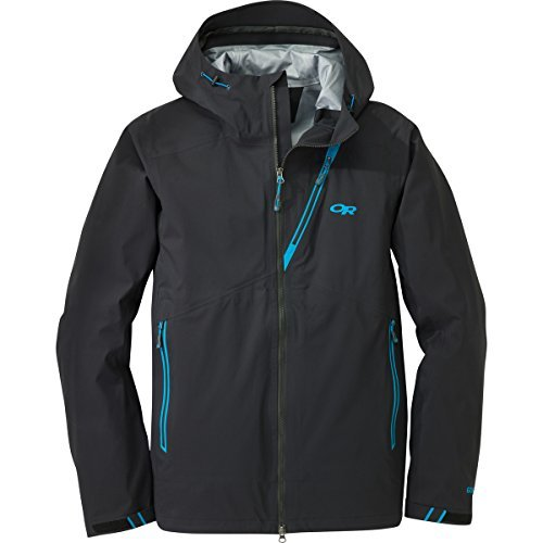 outdoor-research-mens-axiom-jacket-medium-black-hydro-by-outdoor-research