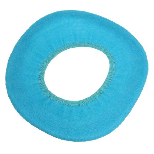 sourcingmapr-dia-esterno-spesso-caldo-rivestimento-per-sedile-wc-colore-blu