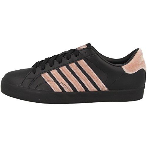 K-Swiss Damen Belmont So Women Schuhe (K-swiss Womens)