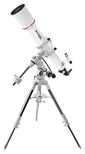 BRESSER TELESCOPE MESSIER AR-102/1000 EXOS-1