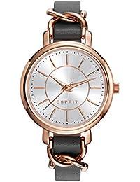 Esprit Damen-Armbanduhr ES109342003