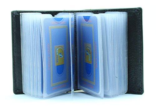starhide-genuine-soft-black-leather-credit-card-holder-note-case-wallet-free-20-removable-plastic-sl