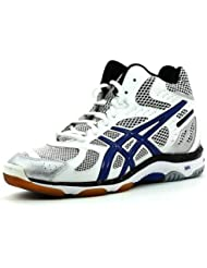Asics Gel-Beyond 3 MT Herren Laufschuhe EU 44,5 UK 9,5 US 10,5 Fußlänge in CM ca.28