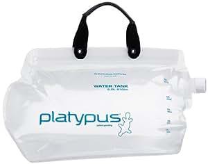 Platypus Water Tank, 2-Liter