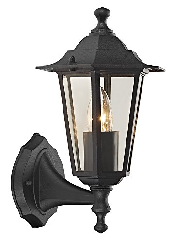 matt-black-cast-aluminium-exterior-traditional-lantern-wall-light-by-haysom-interiors