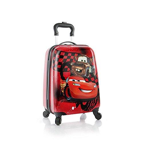 heys-kindergepack-mehrfarbig-mehrfarbig