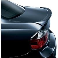 BMW M Performance bagagliaio posteriore coperchio labbro Spoiler Primed (51710396344) - Saloon Spoiler