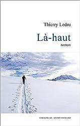 La-Haut (un Chemin Spirituel)