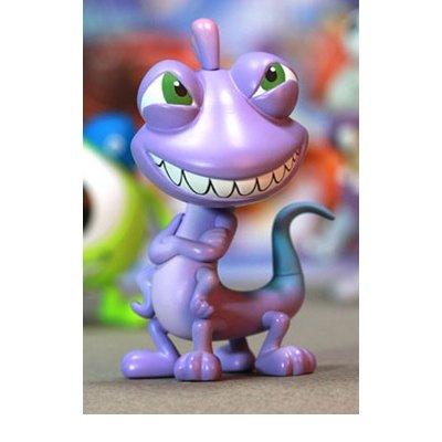 [UK-Import]Monsters Inc. Randall 3