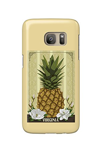 virginia-colonial-pineapple-galaxy-s7-cell-phone-case-slim-barely-there