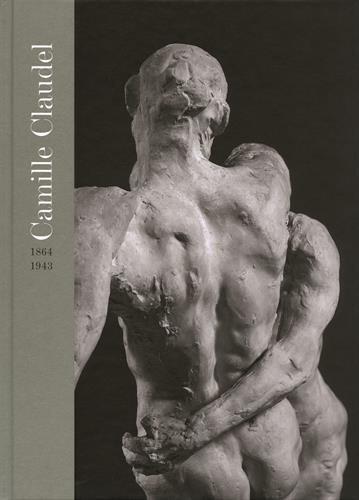Camille Claudel: (1864-1943)