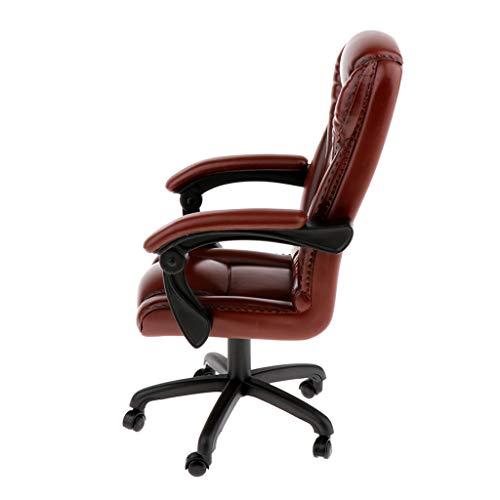 FarbeWeiß CJC Esszimmerstühle Leder Stühle Essen Seite PU N8ZPXwk0nO
