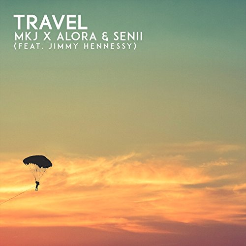 travel-feat-jimmy-hennessy